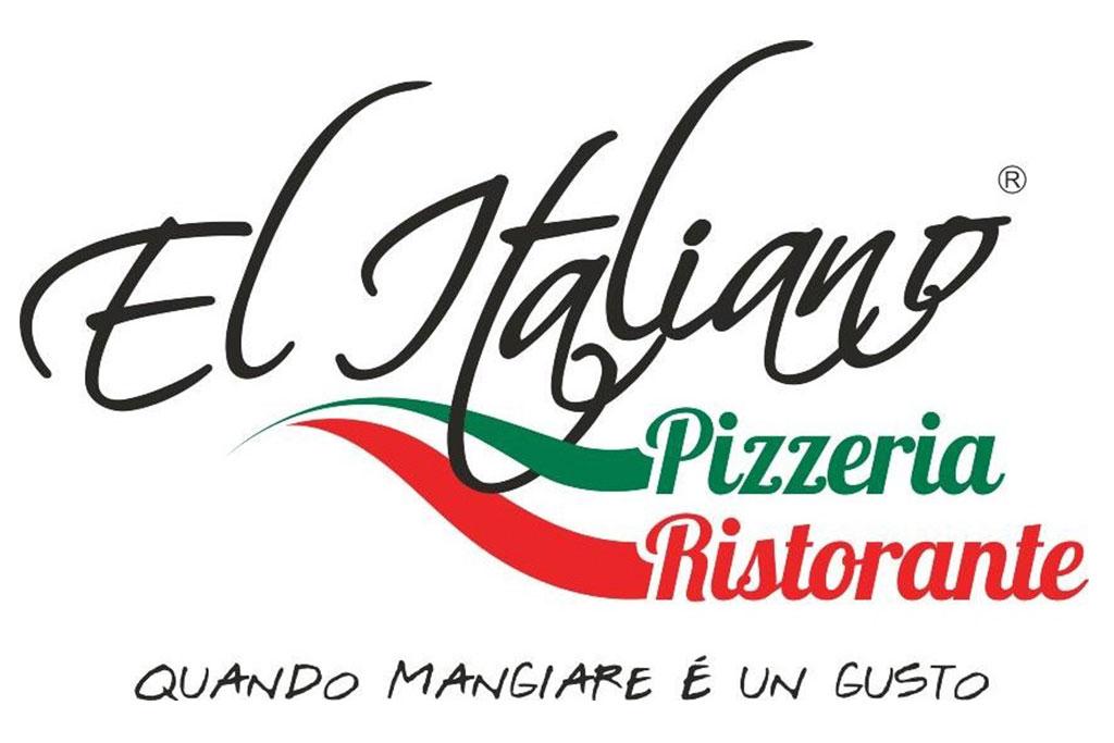 Pizzeria El Italiano Da Toni Guardo